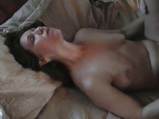 real super orgasm