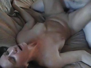 Super orgasm sex videos