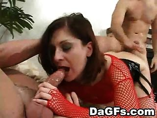 Free rough sex video clip