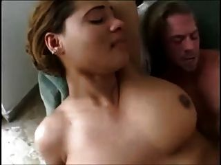 Big Dominican Boobs - Real Boobs