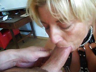 image Love lick belgium lickin my pussy