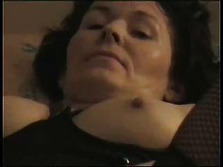 free kim kardashien sex tape