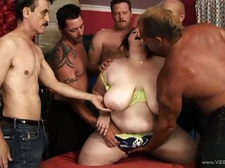 Bbw Gangbang Hottest Sex Videos - Search, Watch and Rate Bbw ...