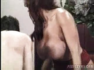 Gorgeous Mature With Xxl Tits
