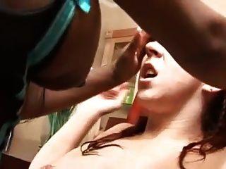 Orgastic potency