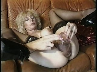 young gril sex video
