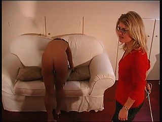 Brother caught petite step sister and show how get
