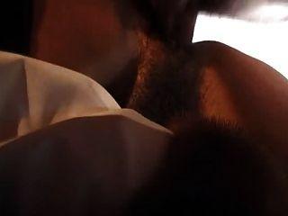 Sex Anal In Fur Coat