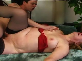 Erotic body massage chicago