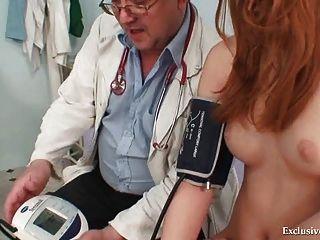 mobile porno lettle modelo