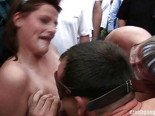 Cobie mulders naked