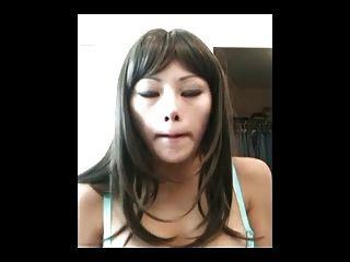 Kali Atrox - Practice You Cock Sucking Faggot