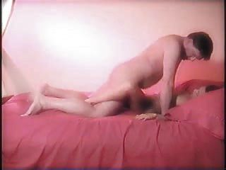 Good Girl Riding My Cock