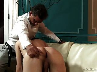 Fingering And Fucking