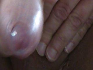 alexis neiers nude video