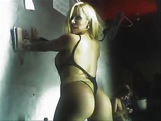 Alejandra Pradon Fotos Intimas Argentina Puta