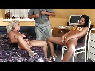 old people having sex video Soon2BeBanned.