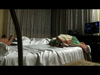 Anal insertion anal penetration anal sex balls bdsm