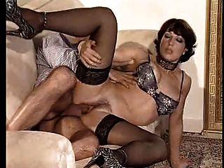 porno sesso trans chatrandom alternative