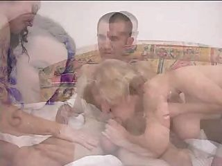 Polish Porn #2 Full Movie