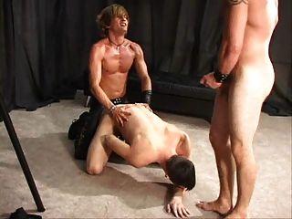 sex videos bondage free