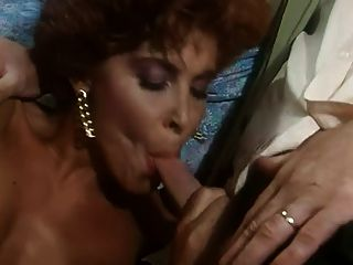 Esperte di cazzo full italian movie s88 - 3 part 5