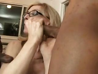 Clip sample tranny
