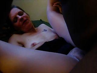 image Motel slutwife bbc callgirl