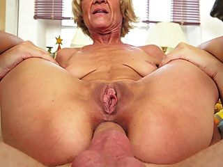 Are nasty granny porn pictures