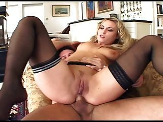 kinky anal sex videos Rough Anal Fuck Of A Kinky Teen Schoolgirl - 18PORNO.TV.