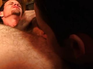 Two Young Boys Fucking Each Other.
