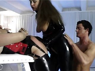 Alexd Masters Slaves Of Sex