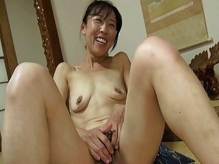Indian Girl Big Clit Pusy Vidbig Hottest Sex Videos Search
