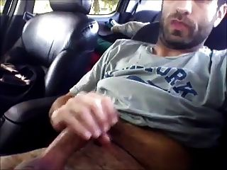 sex n car rosso gay
