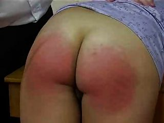 Spanking Bare Ass Hottest Sex Videos - Search, Watch and Rate ...