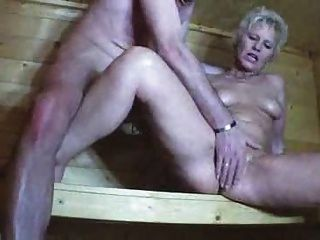 norske kjendiser nakenbilder escort group sex