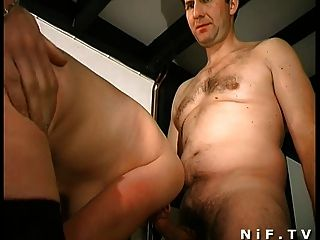 French Hairy Tubes