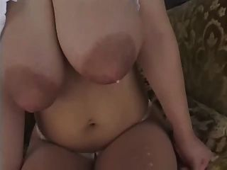 Asian Girls Tits Ready To Explode