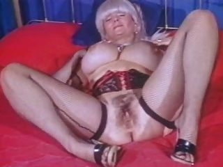Pictures Grandmas Grannies 8o Years Bigs Pussy Nude Hottest Sex ...