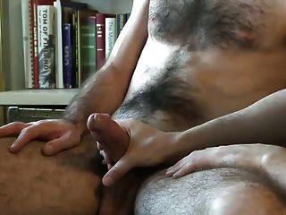 Milking 2