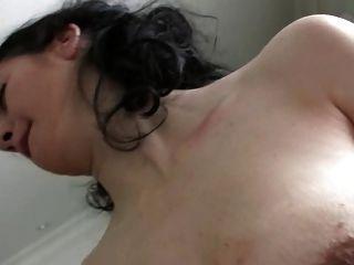 Rebeca Liguero - Spanish - Nice Body