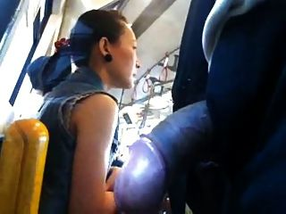 Aunty Touch My Dick In Bus Videos - Free Porn Videos