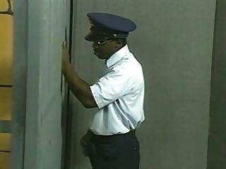 Ssbbw In Jail