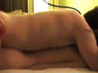 massage sexuel francais massage bodybody
