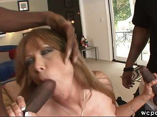 black-anal-double-penetration-movies-sexy-naked-girls-scared-of-cock