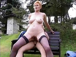 Watch free full lengh porno videos