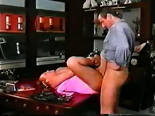 Had Mature women slide show 2 silly busty big ball