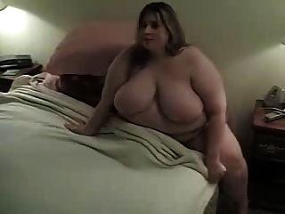 Lesben sexo orgey vidoe