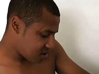 Sex in kassel