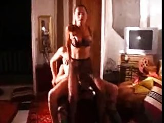 Free young casting porn movies